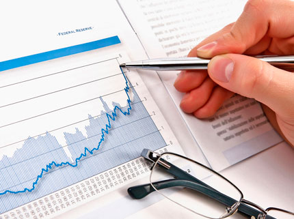 published market research reports China public sector industry research reports for decision makers needing market data on market size, market share, trends, analysis, forecasts and more.