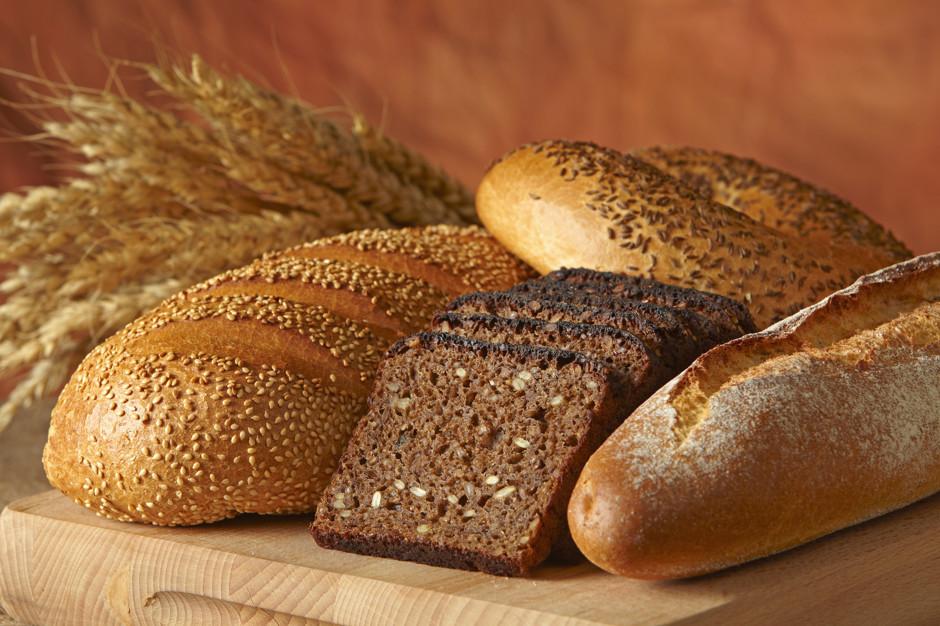 Картинки по запроÑу фото быть затронутым хлебом