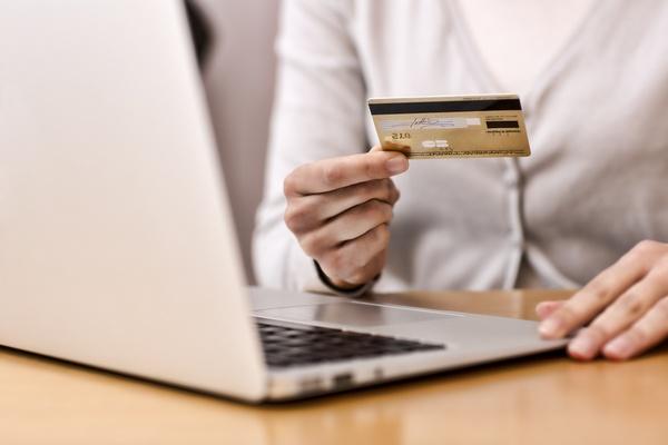 Легкие деньги по высокой цене: анализ рынка онлайн-микрокредитования ...