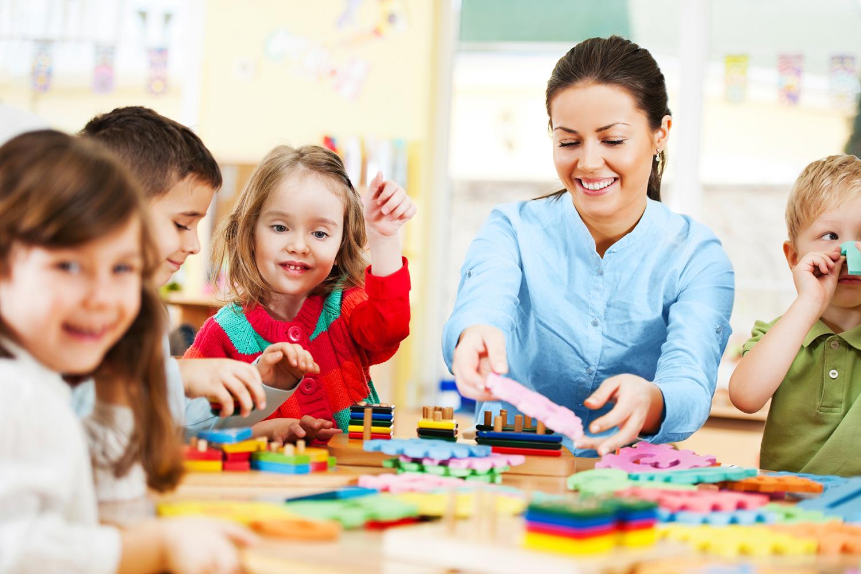Картинки для дошкольного образования