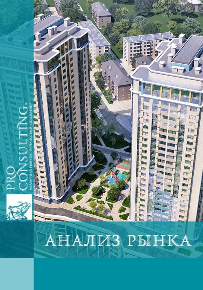 Прогноз на 2010 аренда коммерческой недвижимости поиск Коммерческой недвижимости Колобовский 2-й переулок
