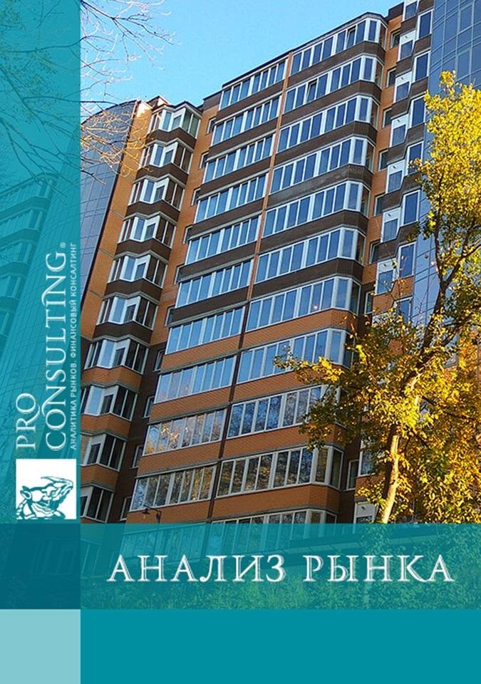 Финансовый анализ коммерческой недвижимости Снять помещение под офис Николоямский переулок