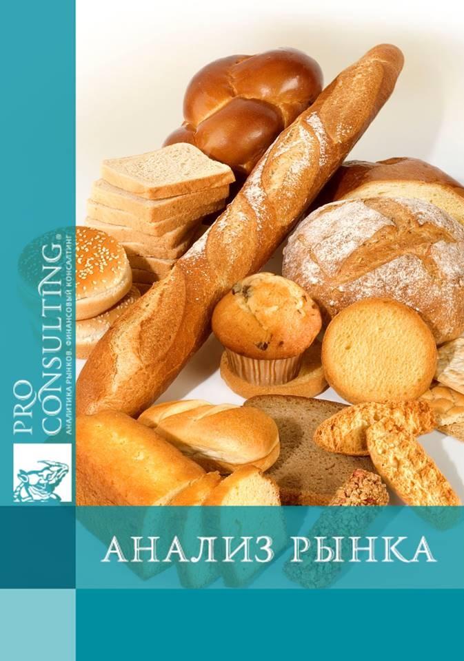 Реклама хлеба и хлебобулочных изделий в картинках