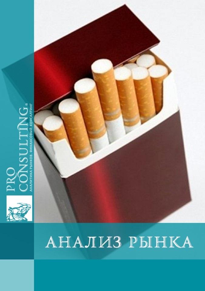 Анализу табачных изделий купить сигарету электр
