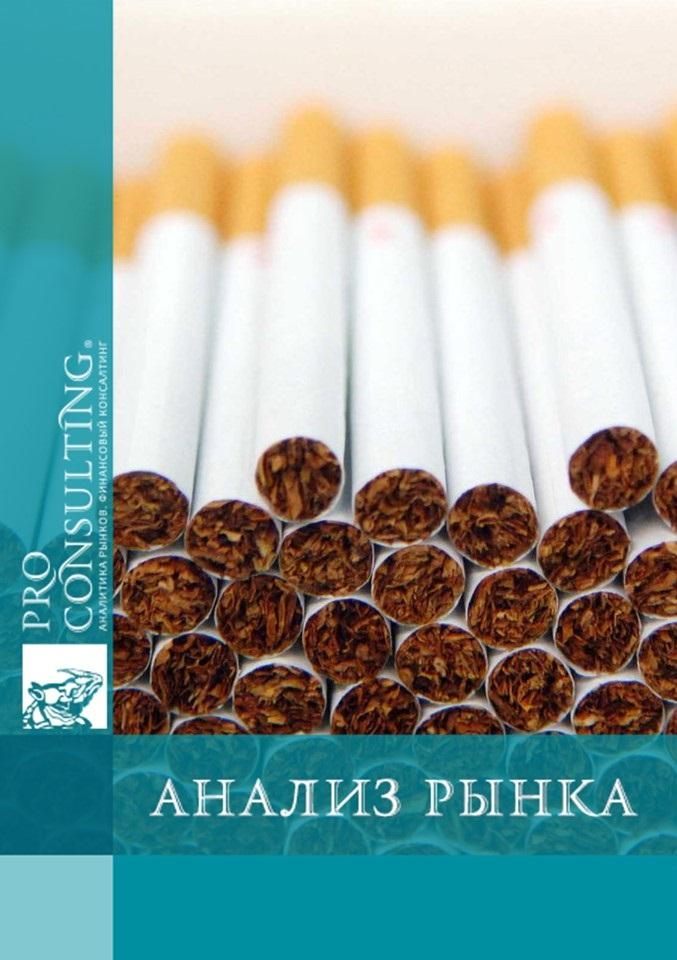 Табачные изделия на рынке электронная сигарета masking одноразовая где купить